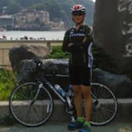 jaon-cycle