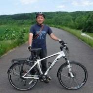 cyclekatsugen